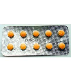 vilitra-20-mg-tabletki-blister-przod
