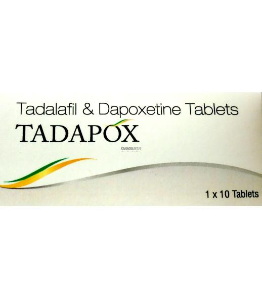 tadapox-80-mg-tabletki-opakowanie