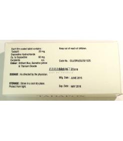 tadapox-80-mg-tabletki-opakowanie-tyl