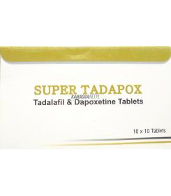 super-tadapox-100-mg-tabletki-opakowanie