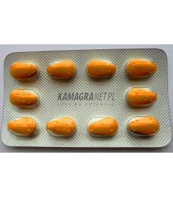 tadagra-40-mg-tabletki-blister-przod