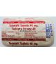 tadagra-40-mg-tabletki-blister-tyl