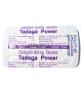 tadaga-60-mg-tabletki-opakowanie-tyl