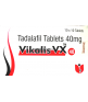 Valif 20mg tabletki