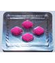 Sextreme 100mg tabletki