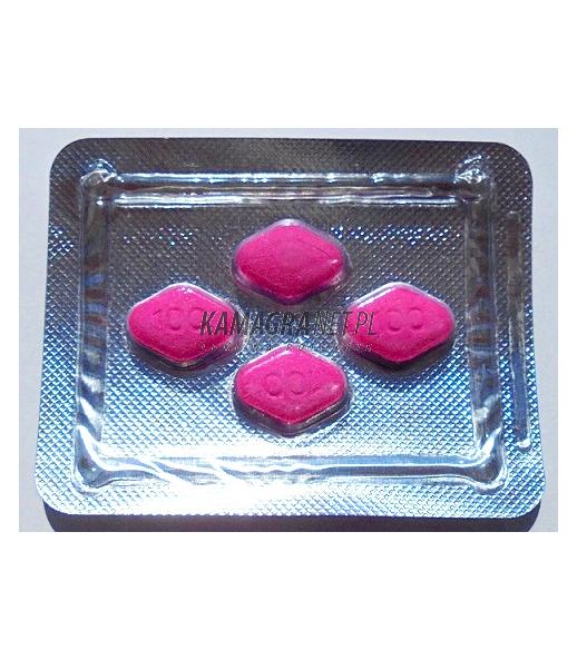 ladygra-100-mg-tabletki-dla-pan-opakowanie