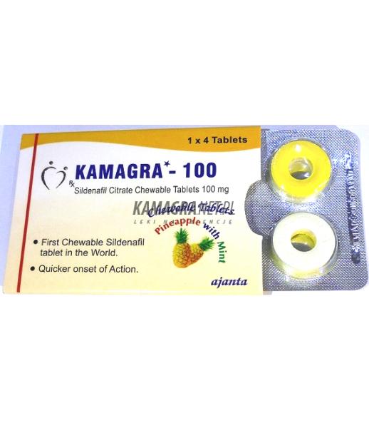 kamagra-cukierki-100mg