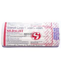 sildalist-120-mg-tabletki-opakowanie-przod