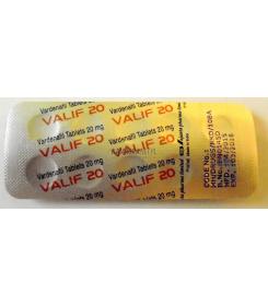 valif-20-mg-tabletki-opakowanie-tyl-blister