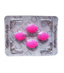 clitoris-100-mg-tabletki-dla-pan-opakowanie-blister-przod