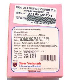 clitoris-100-mg-tabletki-dla-pan-opakowanie-tyl
