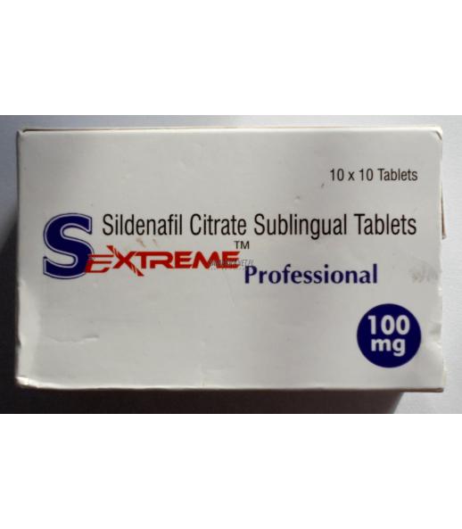sextreme-professional-100-mg-tabletki-pod-jezyk