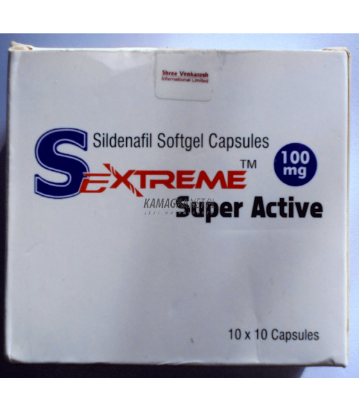 sextreme-super-active-100-mg-tabletki