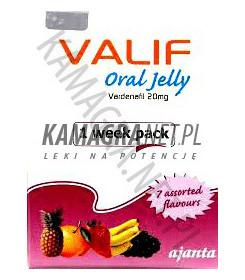 valif-oral-jelly-zel-20-mg-verdenafil-opakowanie