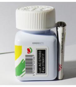 Kamagra tabletki musujące 100mg