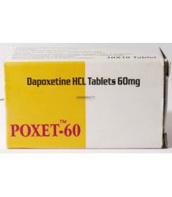 poxet-60-mg-opakowanie