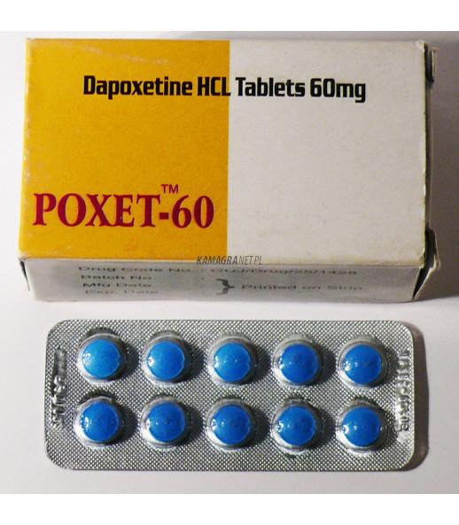 Le migliori capsule per l'erezione in farmacia senza ricetta