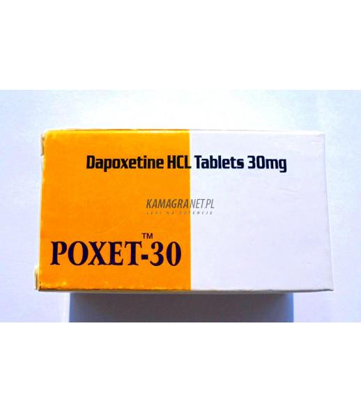 King Kobra tabletki 120mg