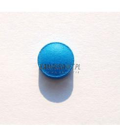 Levitra tabletki 20mg