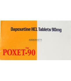 poxet-90-mg-tabletki-opakowanie