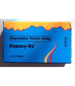 dapoxy-60-mg-tabletki-opakowanie