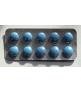 Kamagra tabletki 100mg