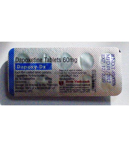 Viagra Receptfritt Portugal