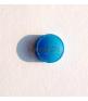Kamagra Gold tabletki 100mg