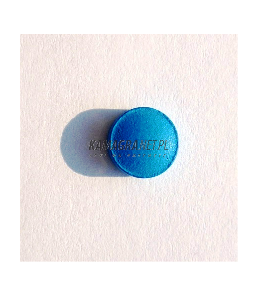 zestril 20 mg cost