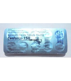 cenforce-150-mg-tabletki-blister-tyl