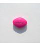 Viagra tabletki 100mg