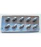 Cialis 20mg - 30 tabletek