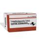 Kamagra Super tabletki 100mg