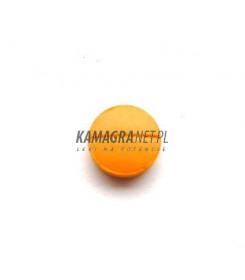 Vilitra-40-mg-tabletka