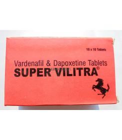 Super-Vilitra-80-mg-tabletki-opakowanie