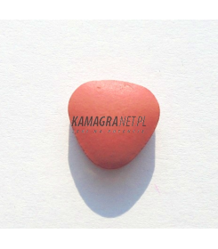 Super-Vilitra-80-mg-tabletka