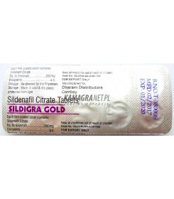 sildigra-200-mg-tabletki-blister-tyl