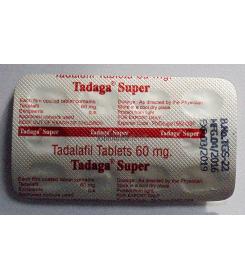 tadaga-60-mg-tabletki-blister-tyl