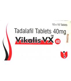 vikalis-40-mg-tabletki-opakowanie-przod