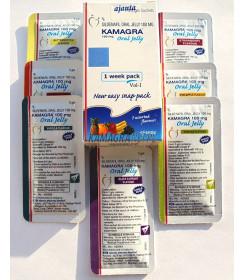 kamagra-w-zelu-100-mg-oral-jelly-opakowanie-zele