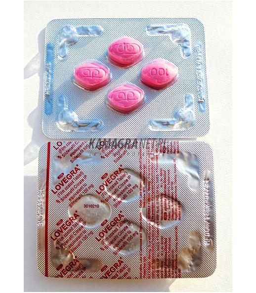lovegra-100-mg-tabletki-dla-pan-opakowanie