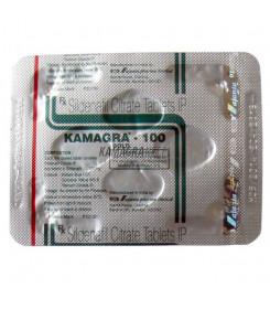 kamagra-gold-tyl-blistra