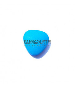 sextreme-160-mg-tabletka-power-xl