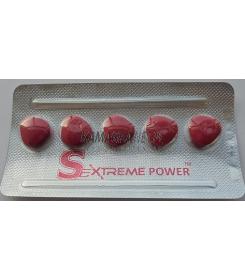 sextreme-120-mg-tabletki-opakowanie-przod