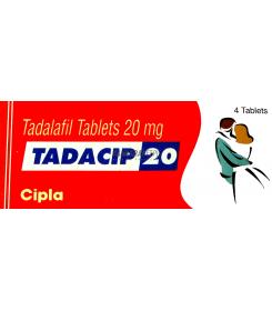 tadacip-20-mg-tabletki-opakowanie-przod