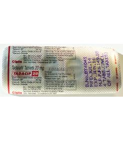 tadacip-20-mg-tabletki-opakowanie-tyl