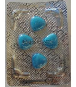 super-cock-160-mg-tabletki-opakowanie-blister-przod