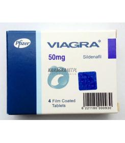 viagra-50-mg-tabletki-opakowanie-przod