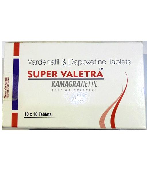 super-valetra-80-mg-tabletki-opakowanie-przod