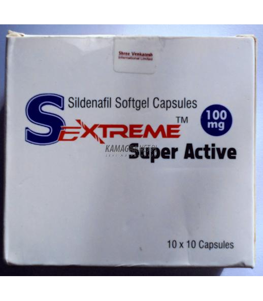 sextreme-super-active-100-mg-tabletki